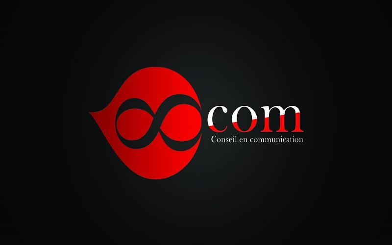 aet com