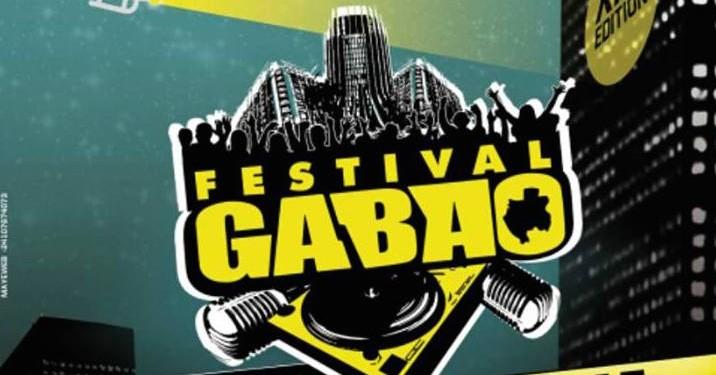festival Gabao
