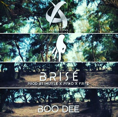 boo dee2