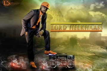 lord-helkhaass