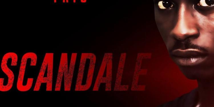 trsscandale