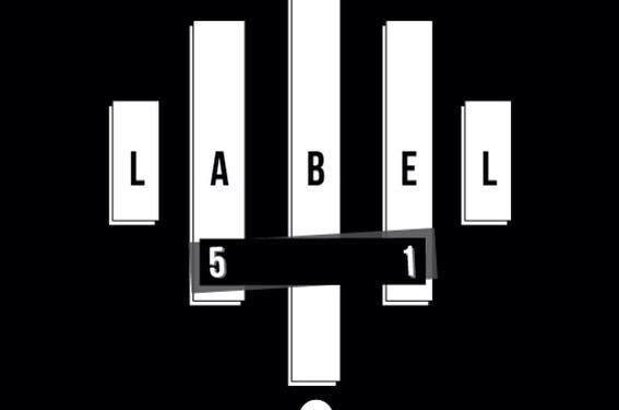 label-5-1