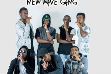new-wave-gang